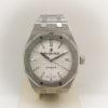 Audemars Piguet Royal Oak White Dial Watch