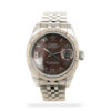 Rolex Lady Datejust Mother of Pearl 179174 Watch