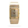 Audemars Piguet Vintage Ultra Slim Rectangular 18K Watch