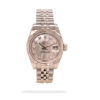 Rolex Datejust Diamond MOP 179174 Watch