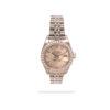 Rolex Lady Datejust Diamond 79174 Watch
