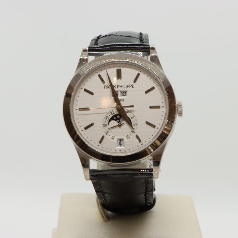 Patek Philippe 5396G-011 Watch