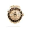 TAG Heuer Aquaracer Calibre Watch