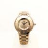 Cartier 21 Must De Watch