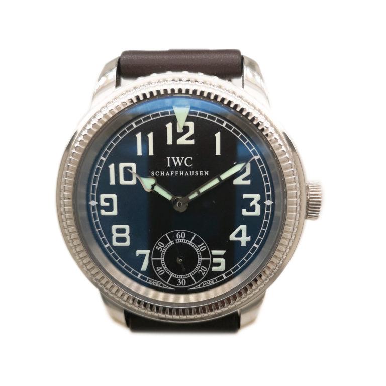 IWC Vintage Pilot Watch