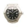 Tag Heuer Aquaracer Calibre 5 WAP2010 Watch