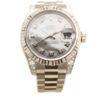 Rolex Lady Datejust Diamond 179239 Watch