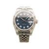 Rolex Lady Datejust Diamond 179174 Watch