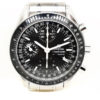 Omega Speedmaster Day-Date Watch