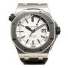Audemars Piguet Royal Oak Offshore Diver Watch