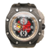 Audemars Piguet Royal Oak Offshore Grand Prix Watch
