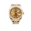 Rolex Lady Datejust Diamond 179173 Watch
