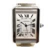 Cartier Tank Solo Xl 3800 Watch