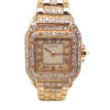 Cartier Panthere 1280 Watch