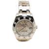 Rolex Datejust Pearlmaster Diamond 81319 Watch