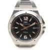 IWC Mission Earth Ingenieur IW323601 Watch