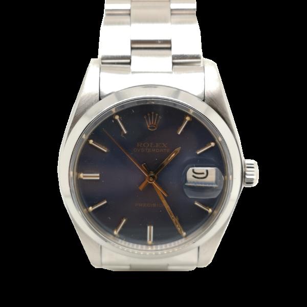 Rolex 6694 Watch