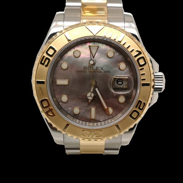 Rolex Yacht-Master 16623 Watch