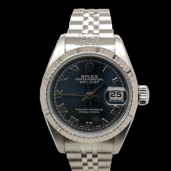 Rolex Lady Datejust 69174 Watch