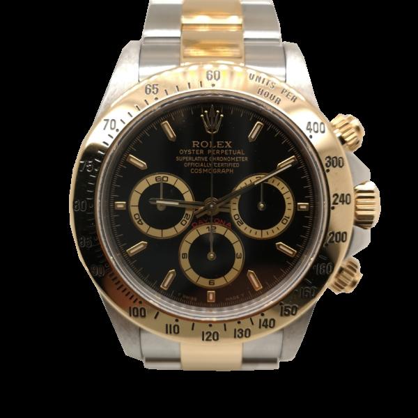 Rolex Daytona 16523 Watch