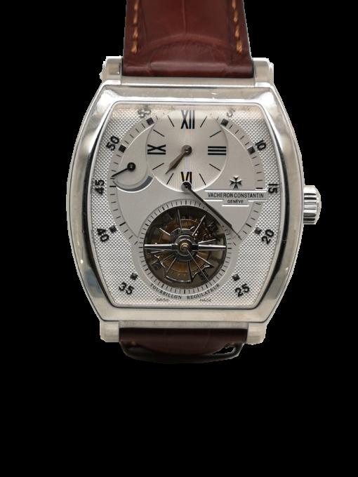 Vacheron Constantin Watch ValueMax