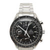 Omega Speedmaster Day-Date Watch