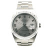 Rolex Datejust 16200 Watch