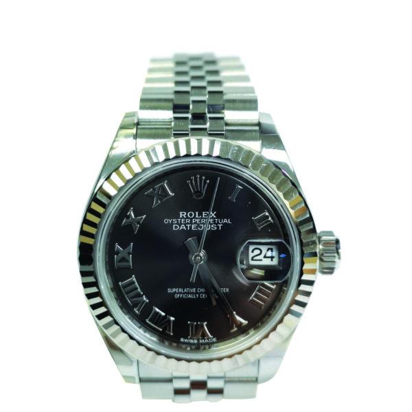 Rolex Lady Datejust 279174 Watch