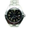 Breitling Superocean A17340 Watch