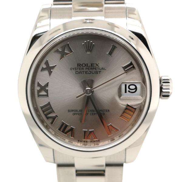 Rolex Lady Datejust 178240 Watch