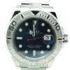 Rolex Yacht-Master 116622 Watch