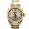 Rolex Lady Datejust 67193 Watch