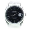 Rolex Datejust 16014 Watch
