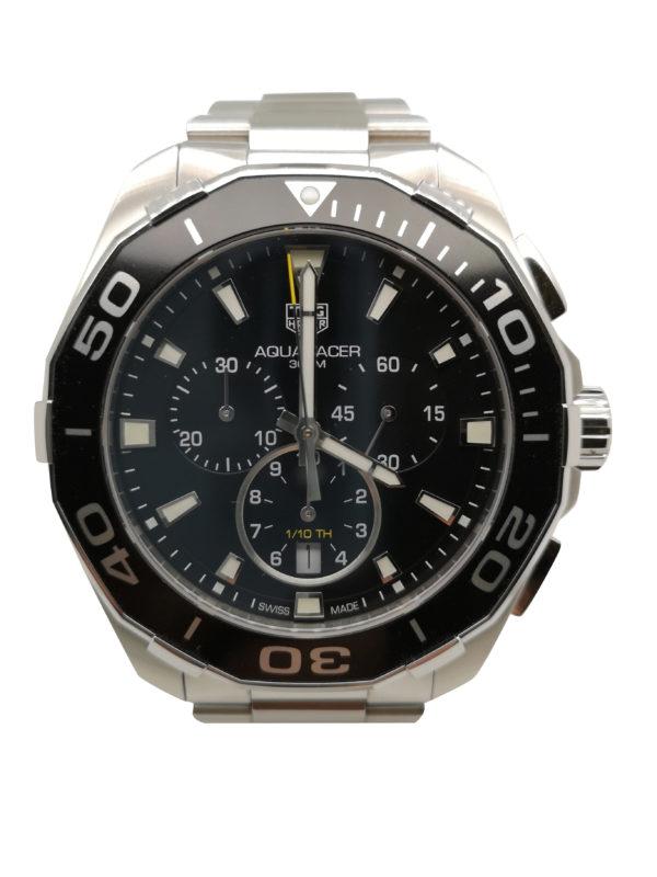 Tag Heuer Aquaracer CAY111A Watch