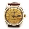 Rolex 1601 Datejust Watch
