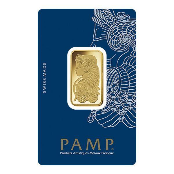 pamp gold bar valuemax singapore