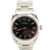 Rolex Oyster Perpetual 67480 Watch