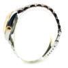 Rolex Lady Datejust Diamond 69173 Watch side