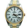 Rolex 15223 Watch
