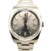 Rolex 116000 Watch