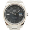 Rolex Datejust II 116334 Watch