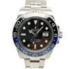 Rolex GMT-Master II 116710BLNR Watch