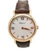 Chopard Classic 18K Rose Gold 127387-5201 Watch