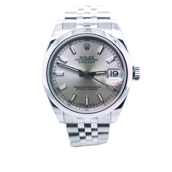 Rolex Datejust 178240 Watch