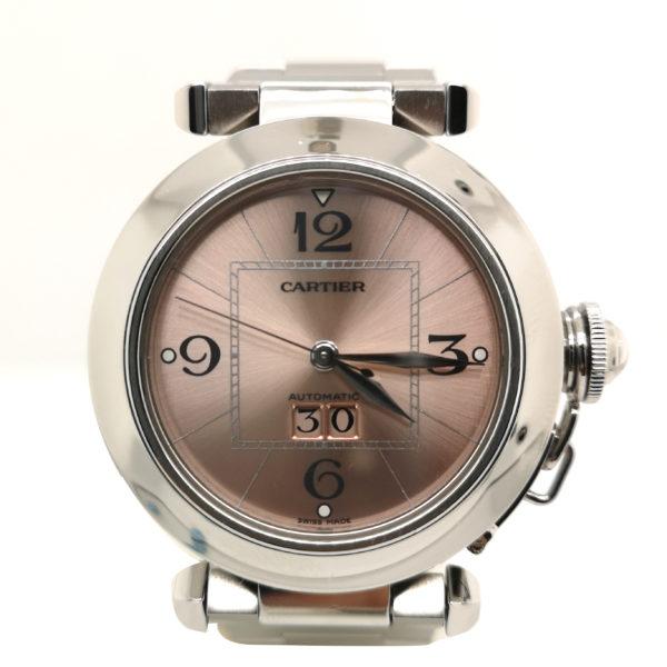 Cartier Pasha 2475 Watch
