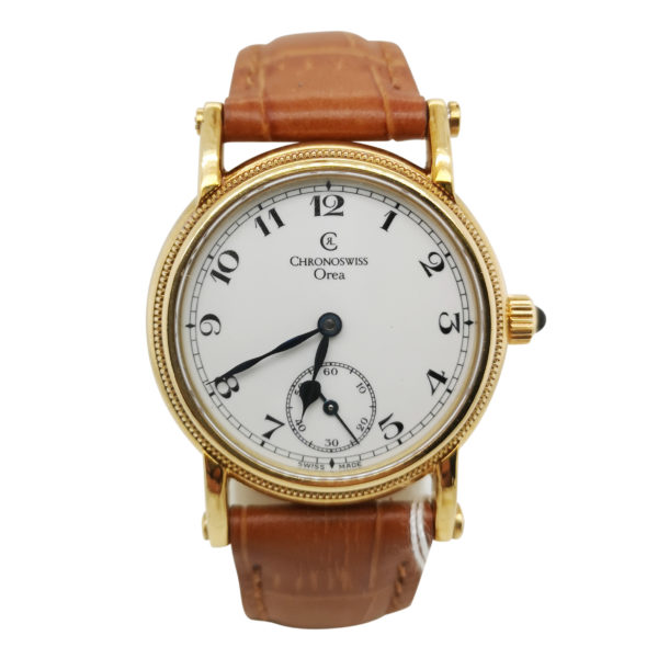 Chronoswiss Orea Watch