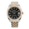 Rolex Datejust 178271 Watch