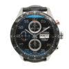 TAG Heuer Carrera Calibre 16 CV2A10 Watch