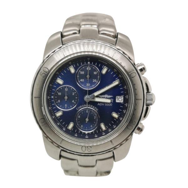 Sector ADV5500 Watch | ValueMax Jewellery Shop, Singapore