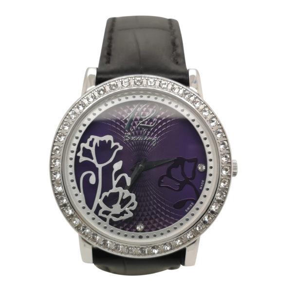 Blauling Stone Watch, ValueMax